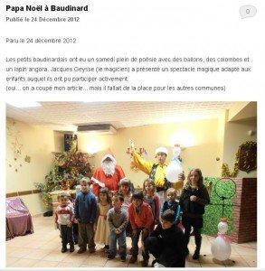 PRESSE baudinard-293x300